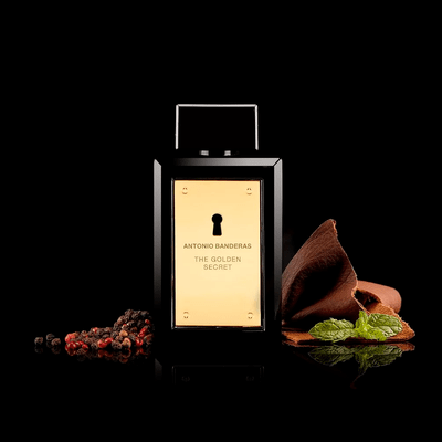 Perfume-Masculino-Antonio-Banderas-Eau-De-Toilette-The-Golden-Secret-50ml-4