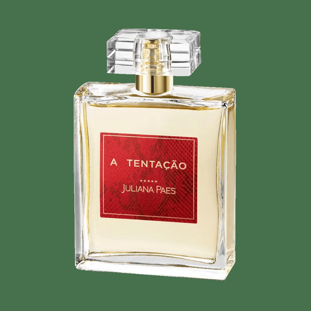 Perfume-Feminino-Juliana-Paes-Deo-Colonia-Tentacao-100ml