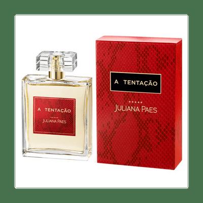 Perfume-Feminino-Juliana-Paes-Deo-Colonia-Tentacao-100ml-2