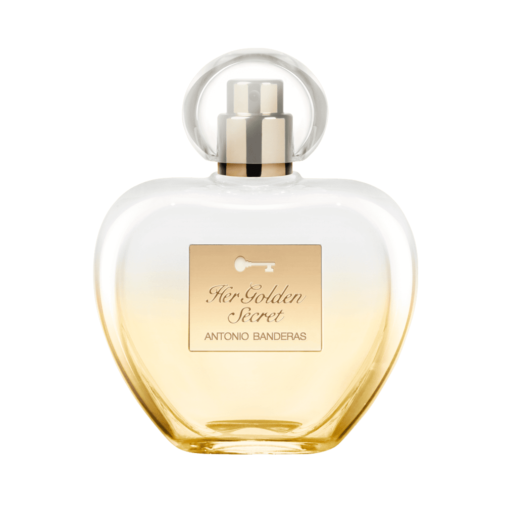 Perfume-Feminino-Antonio-Banderas-Eau-de-Toilette-Her-Golden-Secret-50ml