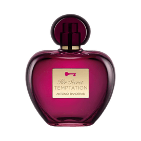 Perfume-Feminino-Antonio-Banderas-Eau-de-Toilette-Her-Secret-Temptation-50ml