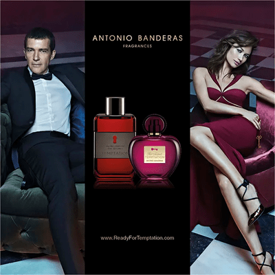 Perfume-Feminino-Antonio-Banderas-Eau-de-Toilette-Her-Secret-Temptation-50ml-4