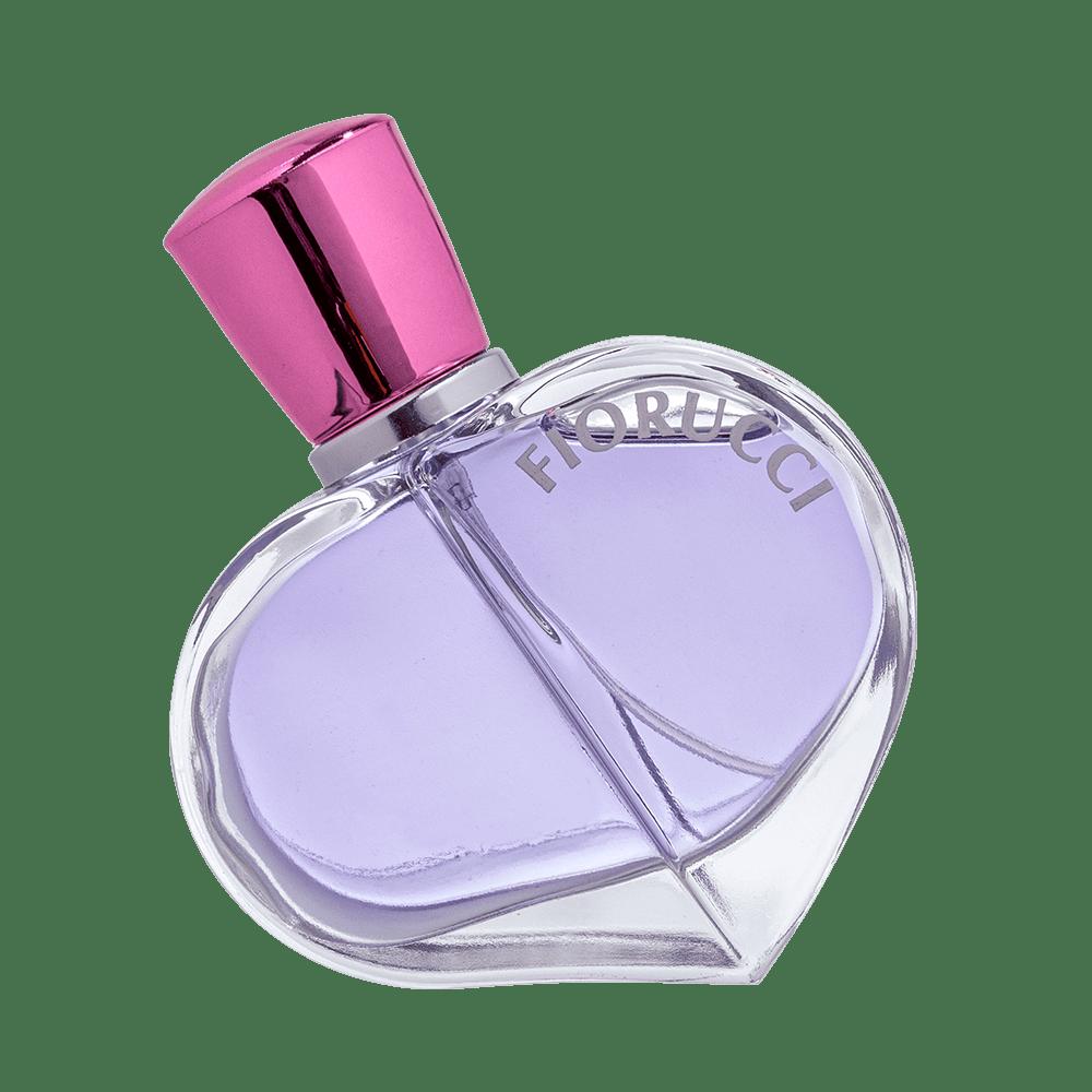 Perfume-Fiorucci-Paris-La-Nuit-80ml