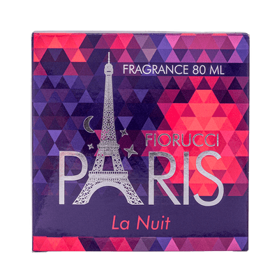 Perfume-Fiorucci-Paris-La-Nuit-80ml-2