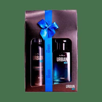 Kit-Urban-Men-Colonia-100ml---Desodorante-90g