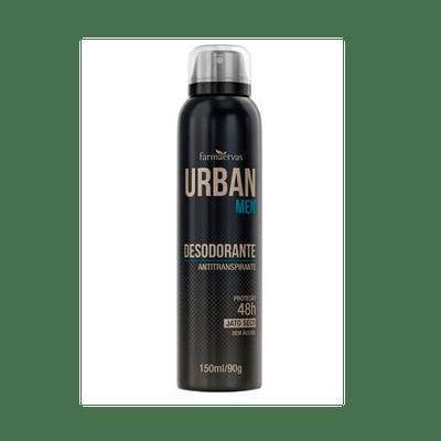 Kit-Urban-Men-Colonia-100ml---Desodorante-90g-4