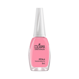 Esmalte-Colorama-Natural-Transparente-Petala-7899026408210