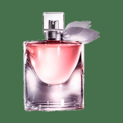 Perfume-Feminino-Lancome-Eau-de-Parfum-La-Vie-Est-Belle-75ml
