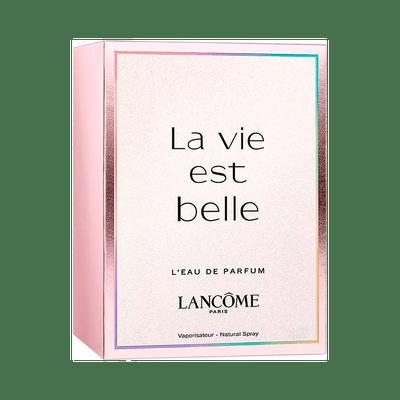 Perfume-Feminino-Lancome-Eau-de-Parfum-La-Vie-Est-Belle-75ml-2