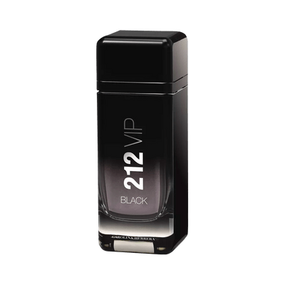Perfume-Masculino-Carolina-Herrera-Eau-de-Parfum-212-Vip-Black-Men-100ml