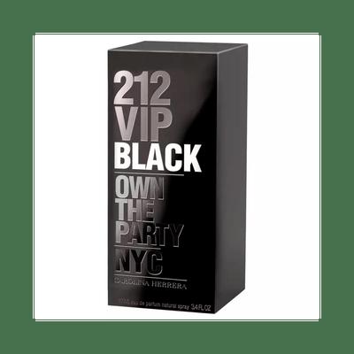 Perfume-Masculino-Carolina-Herrera-Eau-de-Parfum-212-Vip-Black-Men-100ml-2