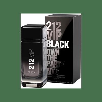 Perfume-Masculino-Carolina-Herrera-Eau-de-Parfum-212-Vip-Black-Men-100ml-3