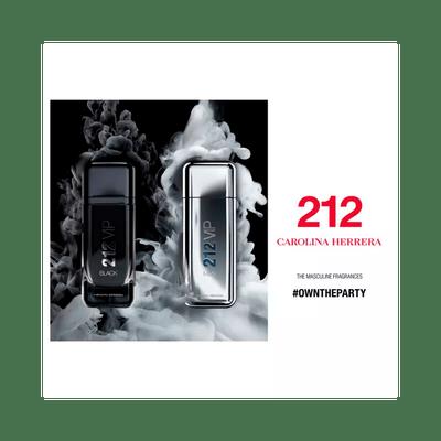 Perfume-Masculino-Carolina-Herrera-Eau-de-Parfum-212-Vip-Black-Men-100ml-4
