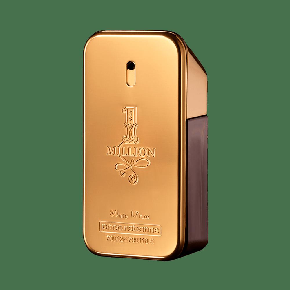 Perfume-Paco-Rabanne-Eau-de-Toilette-1-Million-30ml