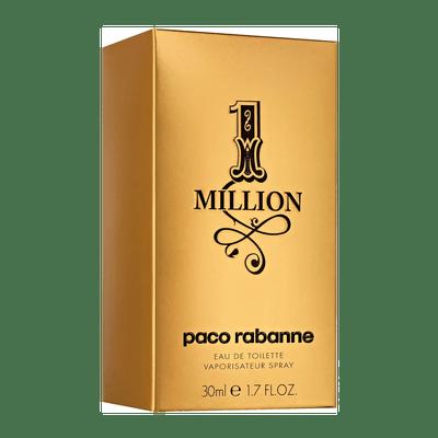 Perfume-Paco-Rabanne-Eau-de-Toilette-1-Million-30ml-2
