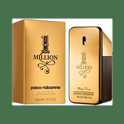 Perfume-Paco-Rabanne-Eau-de-Toilette-1-Million-30ml-3