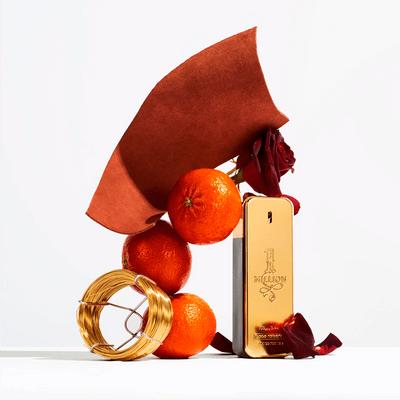 Perfume-Paco-Rabanne-Eau-de-Toilette-1-Million-30ml-4