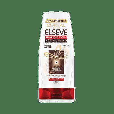 Condicionador-Elseve-Reparacao-Total-5-Quimica-7899026459007
