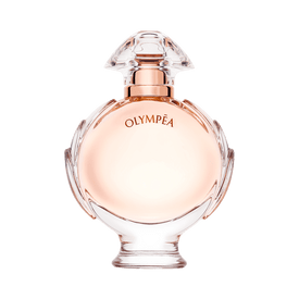 Perfume-Paco-Rabanne-Eau-de-Parfum-Olympea-30ml