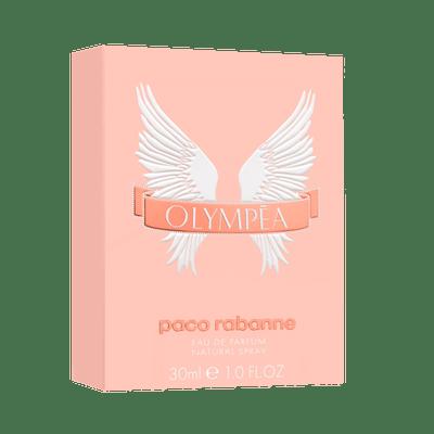 Perfume-Paco-Rabanne-Eau-de-Parfum-Olympea-30ml-2