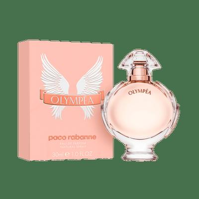 Perfume-Paco-Rabanne-Eau-de-Parfum-Olympea-30ml-3