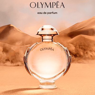 Perfume-Paco-Rabanne-Eau-de-Parfum-Olympea-30ml-5