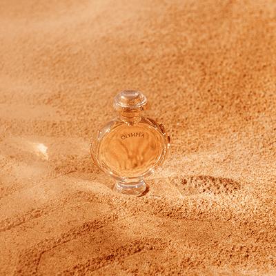 Perfume-Paco-Rabanne-Eau-de-Parfum-Olympea-30ml-6