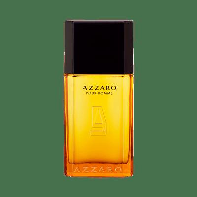 Perfume-Masculino-Eau-De-Toilette-Azzaro-50ml