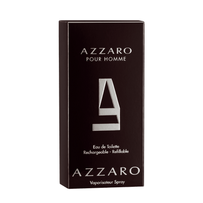 Perfume-Masculino-Eau-De-Toilette-Azzaro-50ml-2