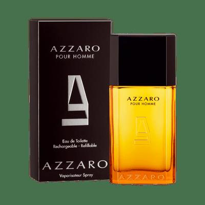 Perfume-Masculino-Eau-De-Toilette-Azzaro-50ml-3