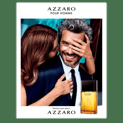 Perfume-Masculino-Eau-De-Toilette-Azzaro-50ml-4