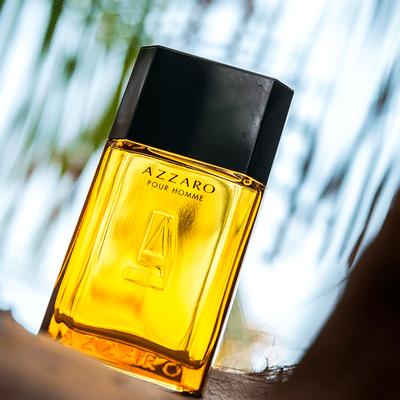 Perfume-Masculino-Eau-De-Toilette-Azzaro-50ml-5