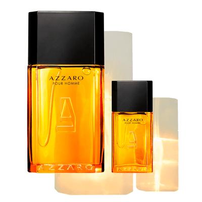 Perfume-Masculino-Eau-De-Toilette-Azzaro-50ml-6