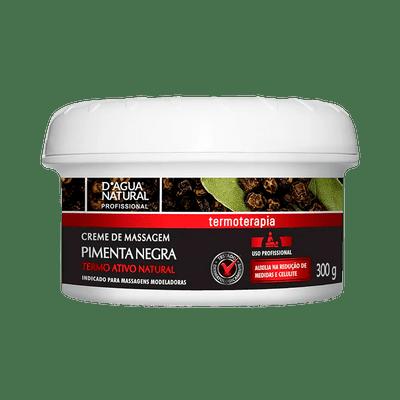 Creme-Para-Massagem-D-agua-Natural-Pimenta-Negra-300g