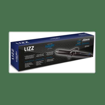 Modelador-Lizz-Luxury-33mm-Bivolt--YL0012--3