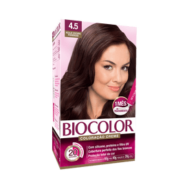 Coloracao-Biocolor-Kit-Creme-4.5-Acaju-Escuro-7891182993142