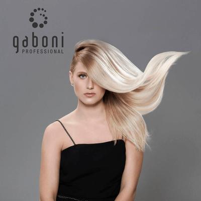 Descolorante-Gaboni-Uniplex-400g-modelo