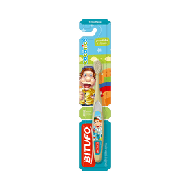 Escova-de-Dentes-Bitufo-Cocorico-7897144600899