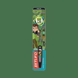 Escova-de-Dentes-Bitufo-Ben10-7897144602435