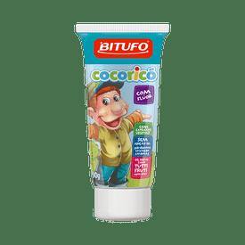 Gel-Dental-Bitufo-Cocorico-Tutti-Frutti-Com-Fluor-90g-7897144661302