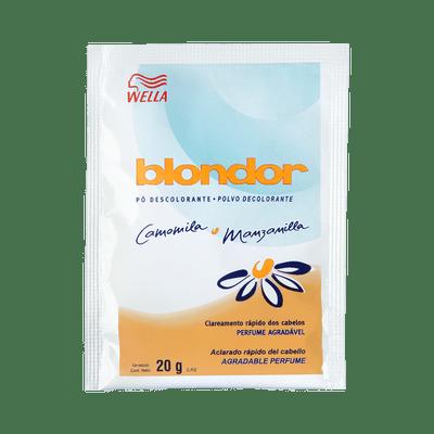 Po-Descolorante-Wella-Blondor-20g-7891182016438