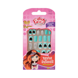 Unhas-Kiss-New-York-Pink-Infantil-Fpbg02-0731509560787