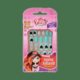 Unhas-Kiss-New-York-Pink-Infantil-Fpbg02-0731509560787