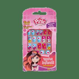 Unhas-Kiss-New-York-Pink-Infantil-Fpsp02-0731509560725