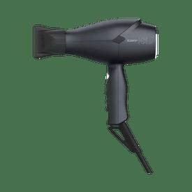 Secador-Taiff-Kompress-Chumbo-2100W-220V