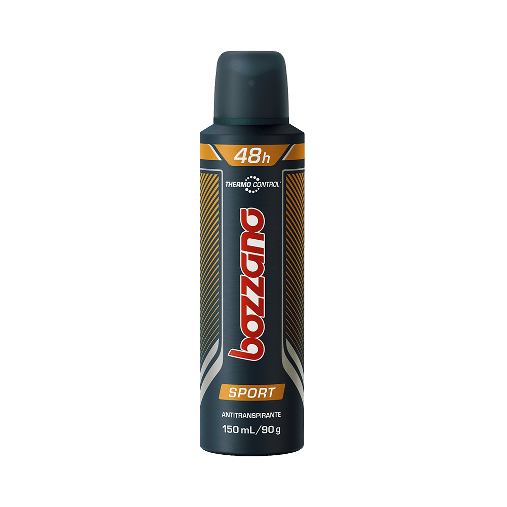 Desodorante-Bozzano-Aerossol-Antitranspirante-Sport-7891350032758