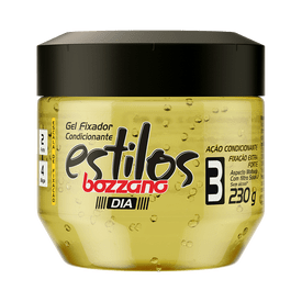 Gel-Fixador-Bozzano-Estilos-Fator-3-Extra-Forte-Dia-230g-7891350034905