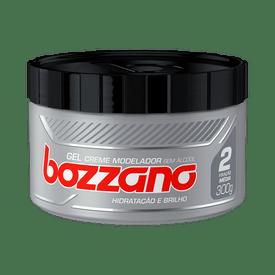 Gel-Fixador-Bozzano-Modelador-300g-7891350032154