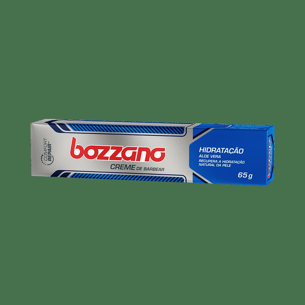 Creme-Barba-Bozzano-Aloe-Vera-7891350030198