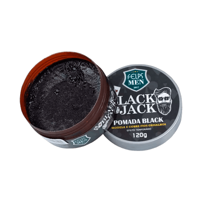 Pomada-Black-Felps-Men-Black-Jack-120g-3